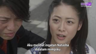 Video Ultraman Orb Ep 25 Sub Indo HD download MP3, 3GP, MP4, WEBM, AVI, FLV Juli 2018