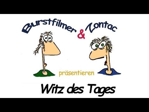 witz-des-tages-#54-tierische-kopfschmerzen