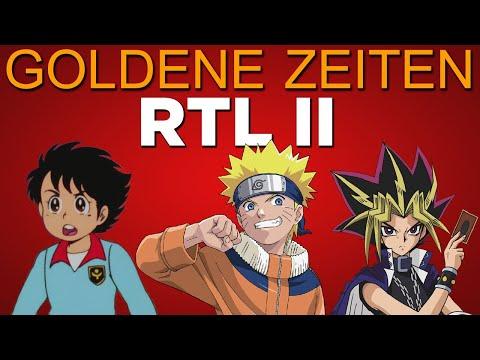 die-goldenen-zeiten-von-rtl-ii