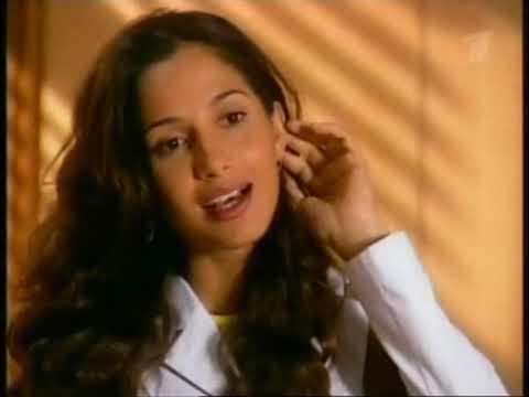 Женщины в любви (155 серия) (2004) сериал