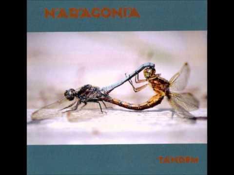 Naragonia - Alio (Mazurka)