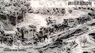History Of The Book   I   Louisiana Creoles