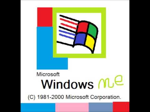 how to change the windows 7 startup sound