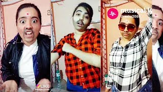 Welcome Movie Comedy Scene   Nana Patekar 🤠