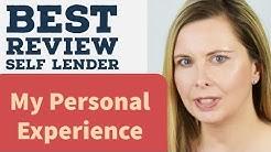 Self Lender Review 2019 - Credit Builder Loan - Building Credit Fast