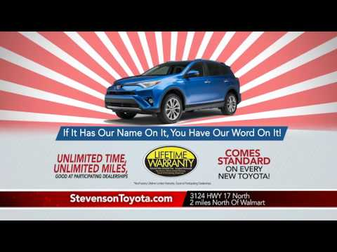 Attractive Stevenson Toyota | Jacksonville, North Carolina | Hit The Road In A New  Toyota