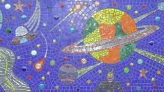Mega Mosaic Maker