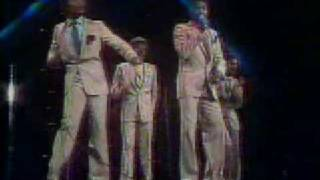Manhattans  - Shining Star
