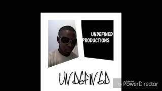 UNDEFINED pop up MAGAZINE ep.9