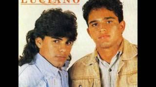 Zezé Di Camargo & Luciano e Fafá De Belém - Águas Passadas
