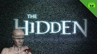 THE HIDDEN # 1 - Wo ist er? «» Let