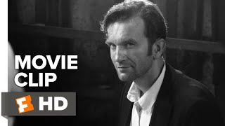 Cold War Movie Clip - Two Hearts, Four Eyes (2018)   Movieclips Indie