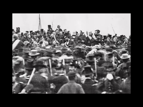 The American Civil War Photo Slide Show