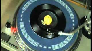 Here comes my baby - The Tremeloes - HQ