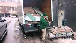 CARPET REMOVAL in Connecticut / People's Junk Removal LLC