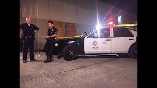 Charlie Zelenoff Arrested! (MUST SEE!)
