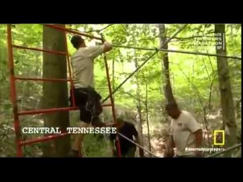 Doomsday Preppers episode 2