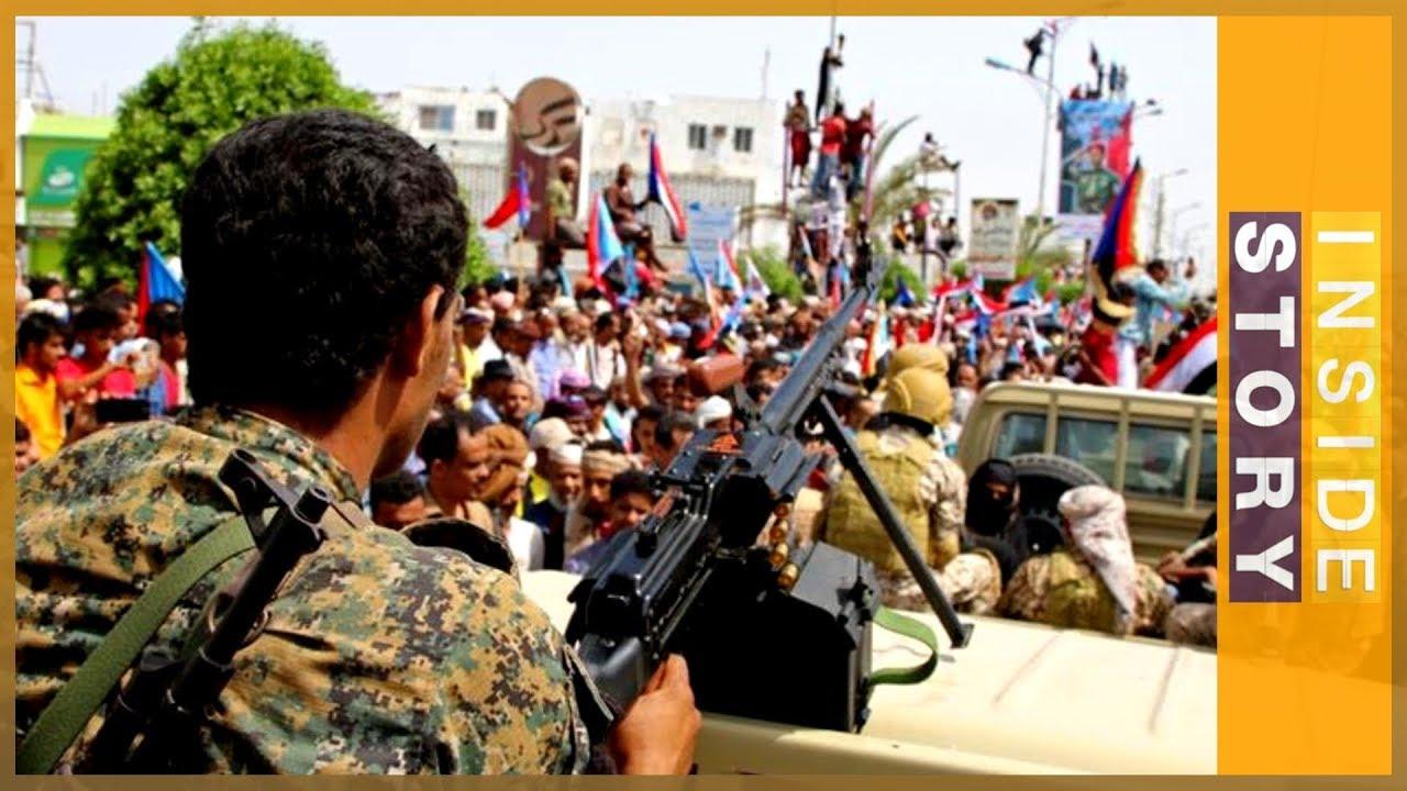 AlJazeera English:Will UAE be kicked out of Saudi-led coalition in Yemen?