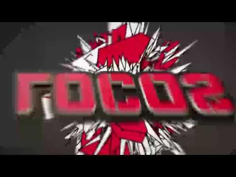 Emisión en directo de Pop TV Uruguay