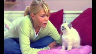 TVadvertising My Pet Hotel 2