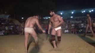 a4 jeetu pahalwan shyamlal akhada vs manish pahalwan leelu akhada
