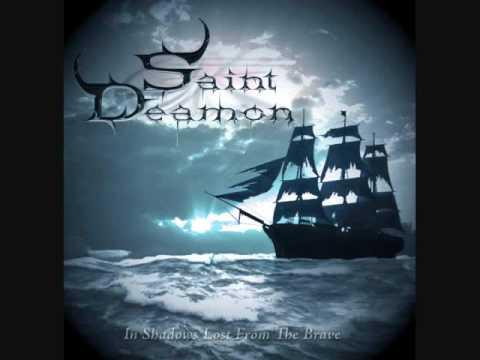 Saint Deamon - My Sorrow