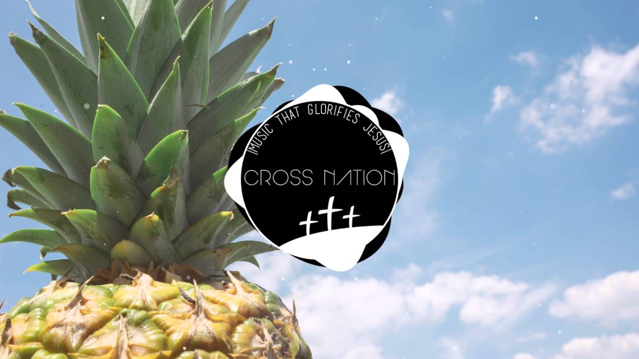 Alive With Worship (Geek Boy Remix) [Christian Nu Disco]