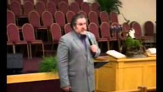 Культура Богослужения Церкви - Игорь Цыба