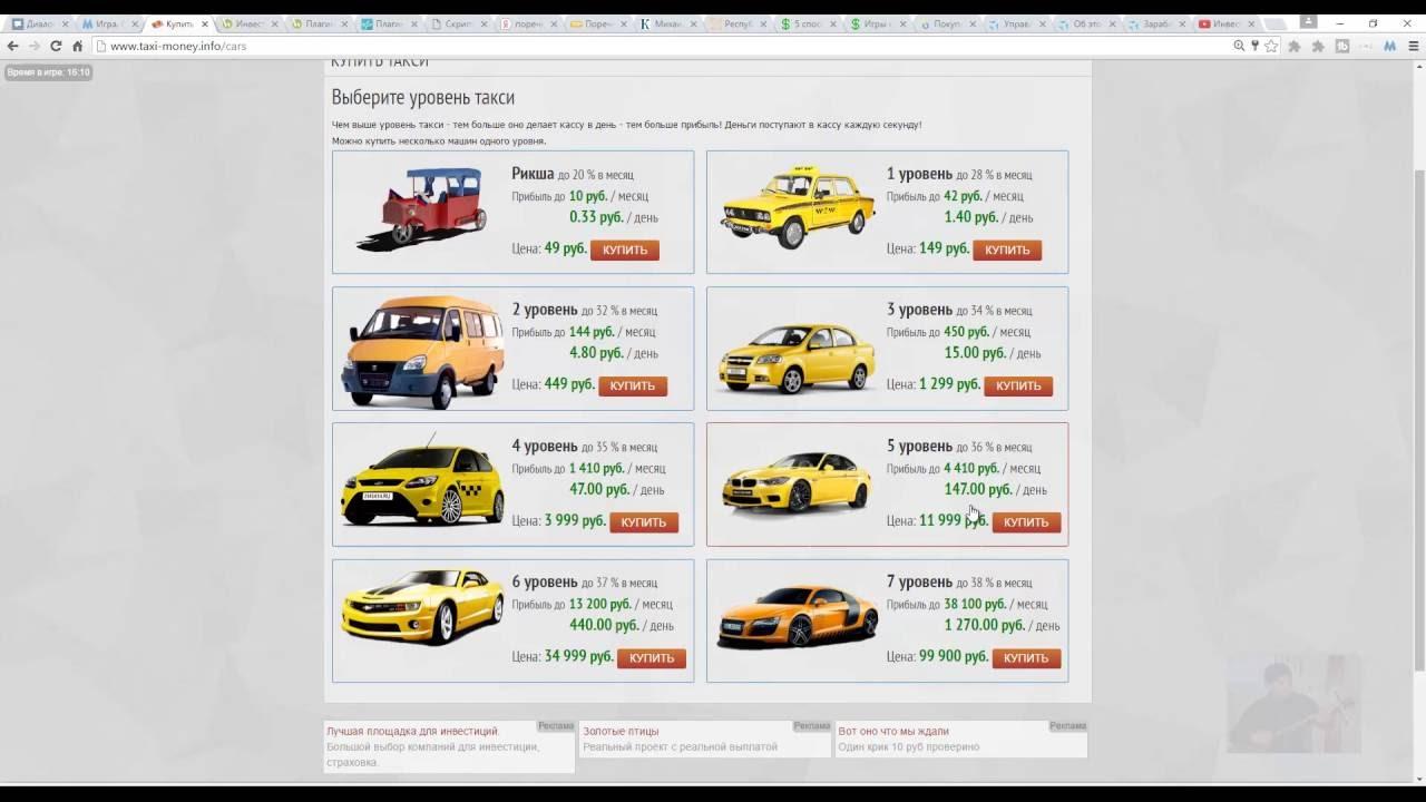 Как взять кредит в money taxi онлайн кредиты карта хабаровске