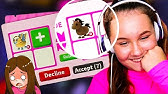 Roblox Adopt Me Türkçe Getting Every Pet In Adopt Me Attempt Youtube