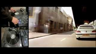 Download Taxi final chase scene (Sound Works Studio) Mp3 and Videos