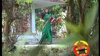 Kaakhare Kalasi Dhari [Full Song] Kadhi Mandara- Kalaa Bauda