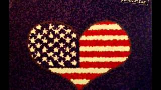 "Full Intention - America (I Love America) (Original Sugar Daddy 12"" Mix)"