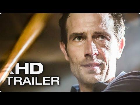 WITHIN Trailer German Deutsch (2017)