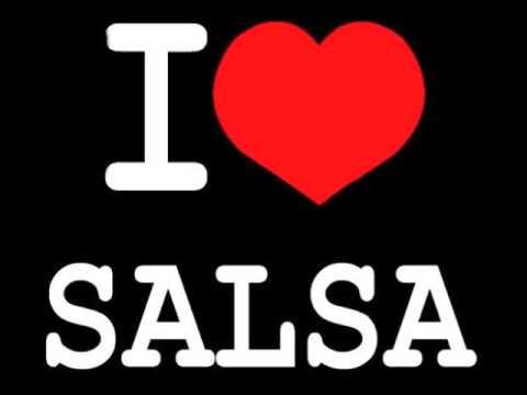 Salsa New York Descarga Mix DjCaliSabor 2014