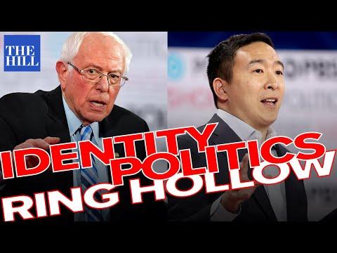 krystal-and-saagar:-yang,-bernie-expose-hollowness-of-identity-politics-at-the-debate