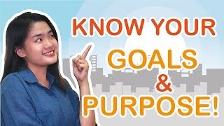 Download Tips on how to become successful OFW