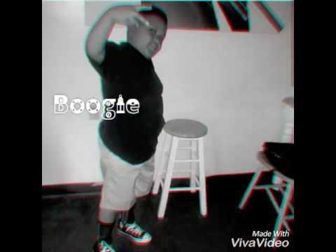 Love & Hip Hop Baltimore Promo- Boogie