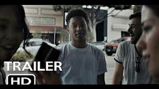 SLEIGHT - Official Trailer (2017)Movie HD