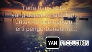 Download Saleem - Juwita (Karaoke) Tanpa Vokal