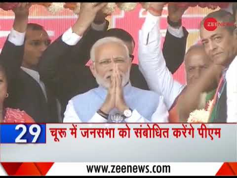 News 50: Watch top news stories of today, 26 Feb, 2019