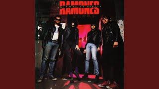 Provided to YouTube by Warner Music Group I Wanna Live · Ramones Ha...