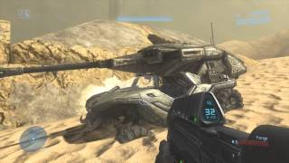 jtag tutorials 22 how to real time edit halo 3