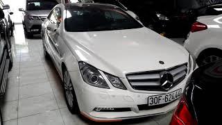 NHẬT MINH AUTO chào bán rất nhiều xe hạng sang giá thành từ 500 đến 1 tỷ