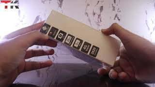 Sony Xperia R1 Plus Dual (Silver) | Unboxing & Review With Easy Buying Guide.! | Watch To Know - T.K