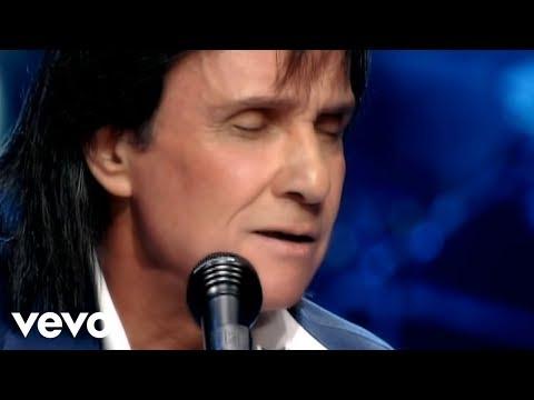 Roberto Carlos - Detalles (Video En Vivo - Stereo Version)