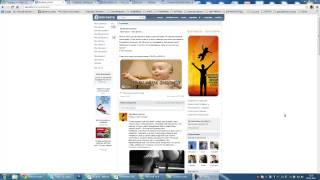 Видео-обзор: Пассивный доход - Как заработать на подписчиках быстро
