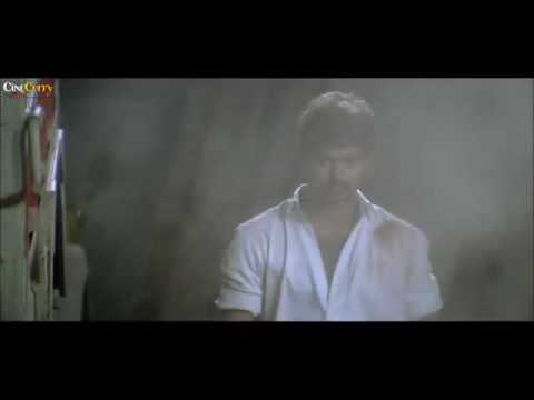 Aadhi Vijay 1080p The Mass Dialogue