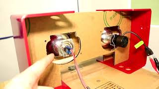 Автомобильные лампы LED Headlight  H7 H4 LED H1 H3 HB4 9005 9006 9012