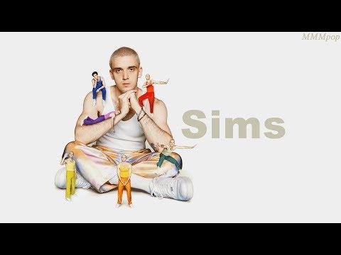 [팝송가사해석/Lyrics] Sims - Lauv (라우브)